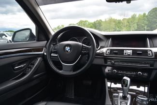 2015 BMW 535d Naugatuck, Connecticut 15