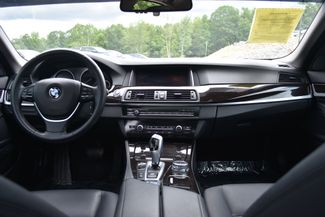 2015 BMW 535d Naugatuck, Connecticut 16