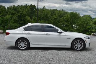 2015 BMW 535d Naugatuck, Connecticut 5