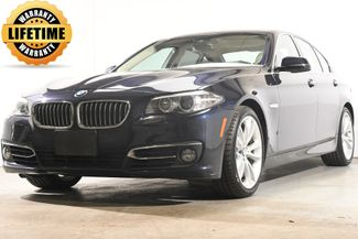 2015 BMW 535d xDrive in Branford, CT 06405