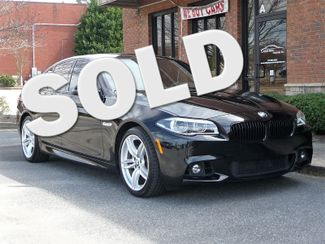 2015 BMW 535d xDrive   Flowery Branch Georgia  Atlanta Motor Company Inc  in Flowery Branch, Georgia