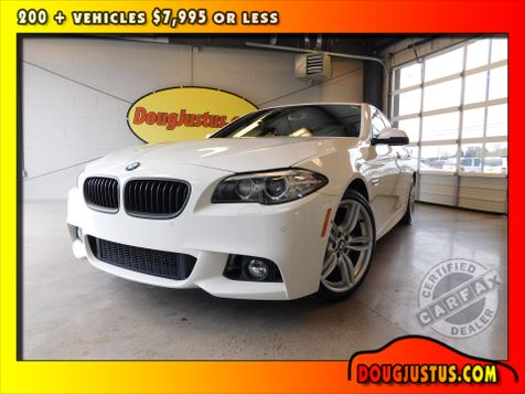 2015 BMW 535i I in Airport Motor Mile ( Metro Knoxville ), TN