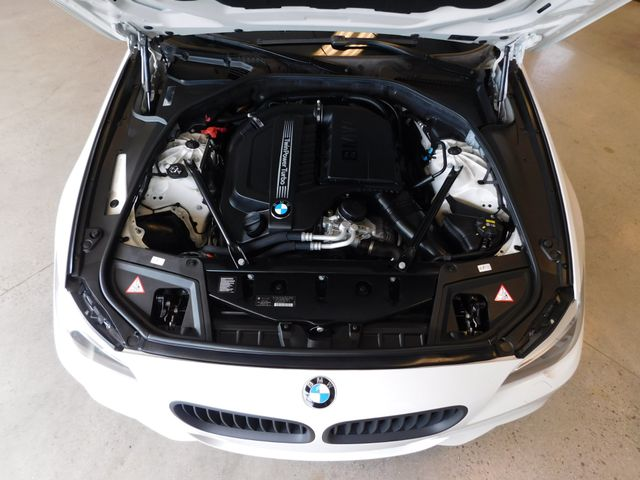 2015 BMW 535i I in Airport Motor Mile ( Metro Knoxville ), TN 37777
