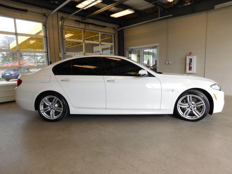 2015 BMW 535i I  city TN  Doug Justus Auto Center Inc  in Airport Motor Mile ( Metro Knoxville ), TN