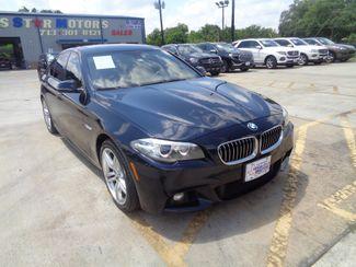 2015 BMW 535i I in Houston, TX 77075
