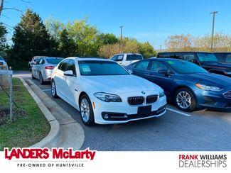 2015 BMW 535i 535i | Huntsville, Alabama | Landers Mclarty DCJ & Subaru in  Alabama