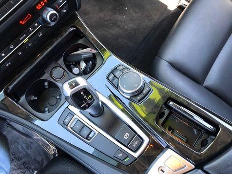 2015 BMW 535i 535i | Huntsville, Alabama | Landers Mclarty DCJ & Subaru in Huntsville, Alabama