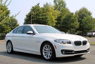 2015 BMW 535i 535i in Kernersville, NC 27284