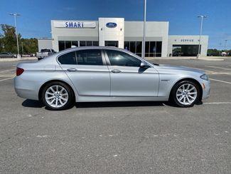 2015 BMW 535i 535i Madison, NC