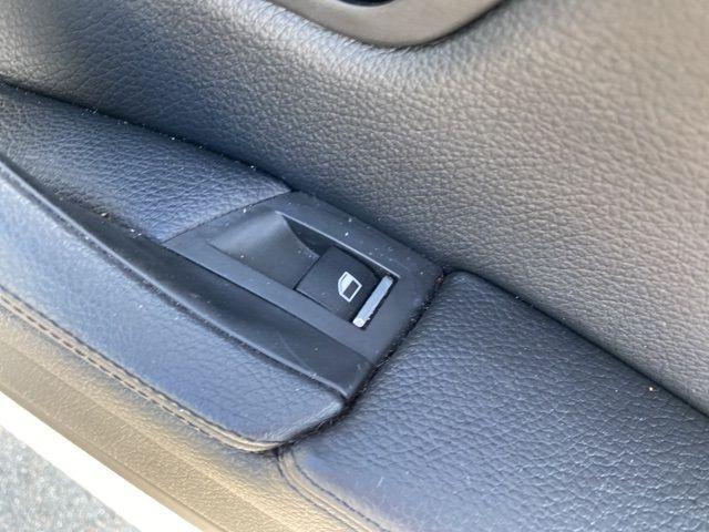 2015 BMW 535i 535i Madison, NC 13