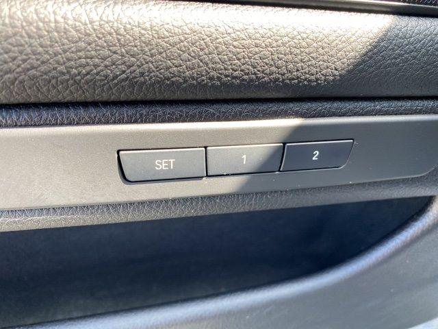 2015 BMW 535i 535i Madison, NC 23