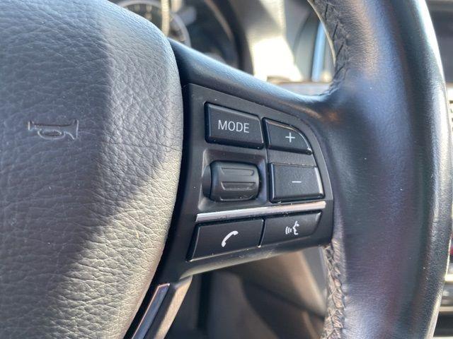 2015 BMW 535i 535i Madison, NC 28