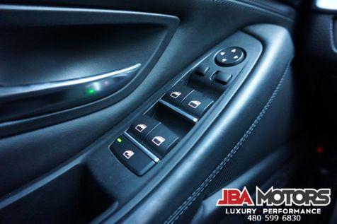 2015 BMW 535i M Sport Package 5 Series 535 Sedan MSport 535I | MESA, AZ | JBA MOTORS in MESA, AZ
