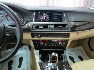 2015 BMW 535i xDrive 535i xDrive  city OH  North Coast Auto Mall of Akron  in Akron, OH