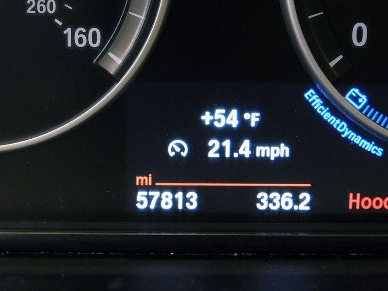 2015 BMW 535i xDrive 535i xDrive  city Ohio  North Coast Auto Mall of Cleveland  in Cleveland, Ohio