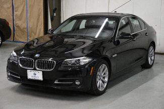 2015 BMW 535i xDrive in East Haven CT, 06512