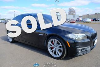 2015 BMW 535i xDrive  | Memphis, Tennessee | Tim Pomp - The Auto Broker in  Tennessee