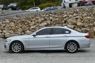 2015 BMW 535i xDrive Naugatuck, Connecticut 1