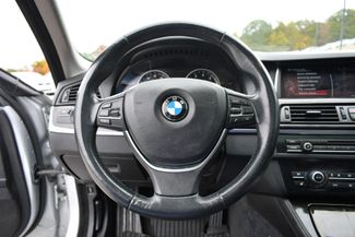 2015 BMW 535i xDrive Naugatuck, Connecticut 21