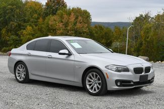 2015 BMW 535i xDrive Naugatuck, Connecticut 6
