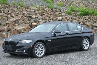 2015 BMW 535i xDrive Naugatuck, Connecticut 0