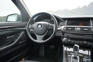 2015 BMW 535i xDrive Naugatuck, Connecticut 15