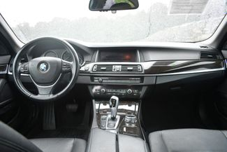 2015 BMW 535i xDrive Naugatuck, Connecticut 16