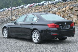 2015 BMW 535i xDrive Naugatuck, Connecticut 2