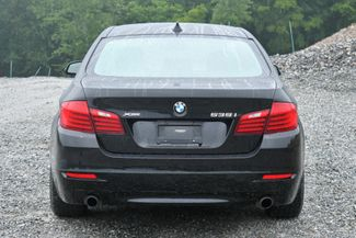 2015 BMW 535i xDrive Naugatuck, Connecticut 3