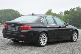 2015 BMW 535i xDrive Naugatuck, Connecticut 4