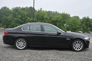 2015 BMW 535i xDrive Naugatuck, Connecticut 5
