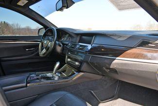 2015 BMW 535i xDrive Naugatuck, Connecticut 10