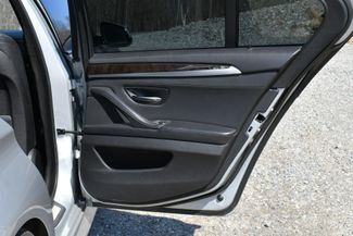 2015 BMW 535i xDrive Naugatuck, Connecticut 13