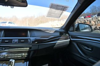 2015 BMW 535i xDrive Naugatuck, Connecticut 19