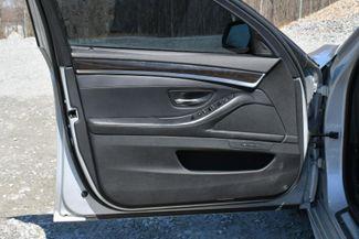 2015 BMW 535i xDrive Naugatuck, Connecticut 21