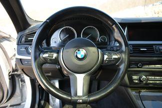 2015 BMW 535i xDrive Naugatuck, Connecticut 23