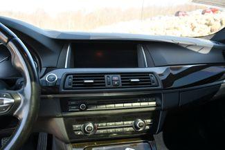 2015 BMW 535i xDrive Naugatuck, Connecticut 24