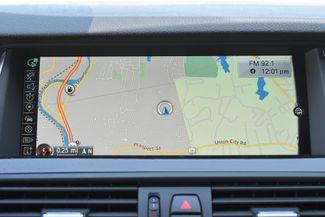 2015 BMW 535i xDrive Naugatuck, Connecticut 25