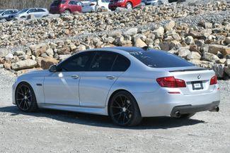 2015 BMW 535i xDrive Naugatuck, Connecticut 4
