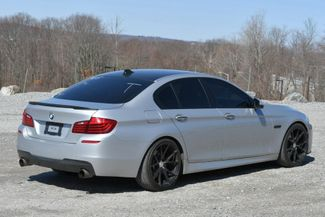 2015 BMW 535i xDrive Naugatuck, Connecticut 6