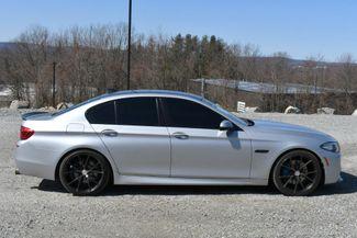 2015 BMW 535i xDrive Naugatuck, Connecticut 7