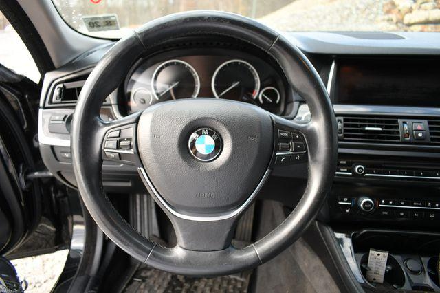 2015 BMW 535i xDrive Naugatuck, Connecticut 18