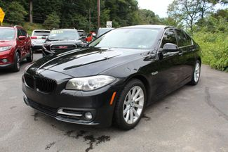2015 BMW 535i xDrive XI  city PA  Carmix Auto Sales  in Shavertown, PA