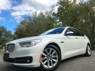 2015 BMW 550i xDrive Gran Turismo in Leesburg Virginia, 20175