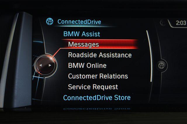 2015 BMW 550i xDrive AWD - M SPORT & EXECUTIVE PKGS! Mooresville , NC 39