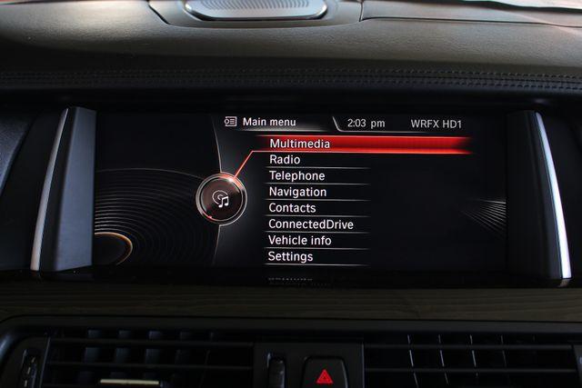 2015 BMW 550i xDrive AWD - M SPORT & EXECUTIVE PKGS! Mooresville , NC 40