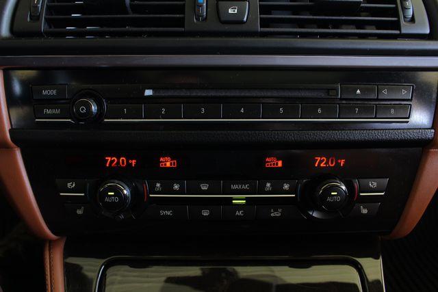 2015 BMW 550i xDrive AWD - M SPORT & EXECUTIVE PKGS! Mooresville , NC 43