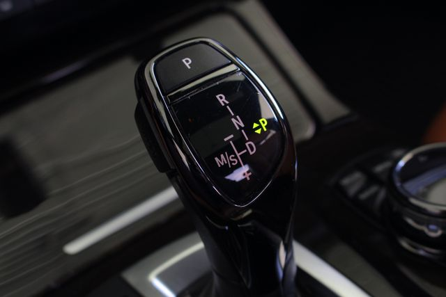2015 BMW 550i xDrive AWD - M SPORT & EXECUTIVE PKGS! Mooresville , NC 47
