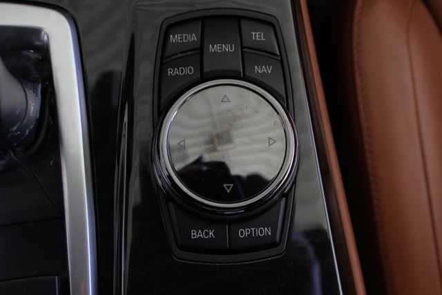 2015 BMW 550i xDrive AWD - M SPORT & EXECUTIVE PKGS! Mooresville , NC 48