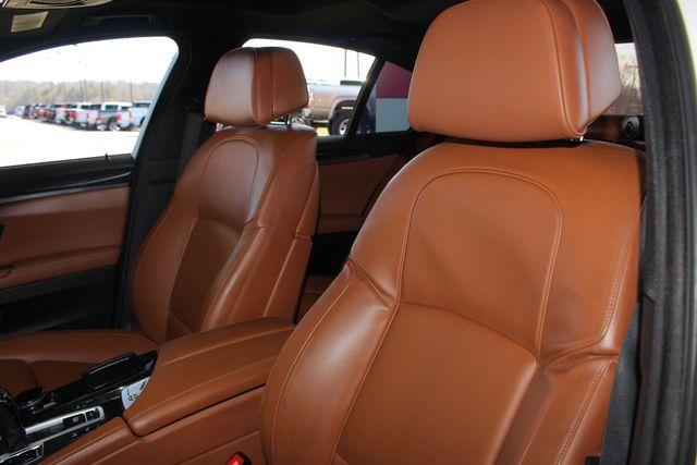2015 BMW 550i xDrive AWD - M SPORT & EXECUTIVE PKGS! Mooresville , NC 53